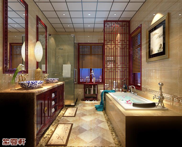 9卫浴室.jpg