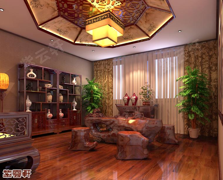 3茶室.jpg