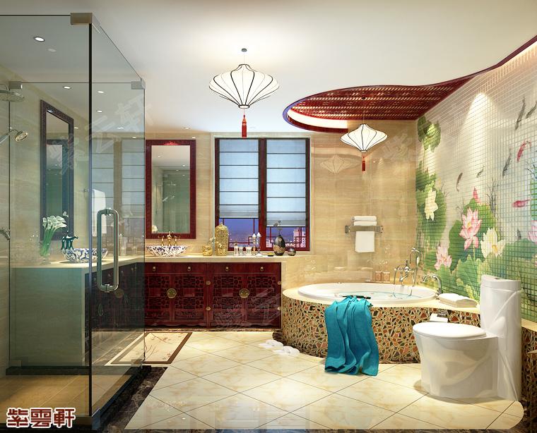 15卫浴室.jpg