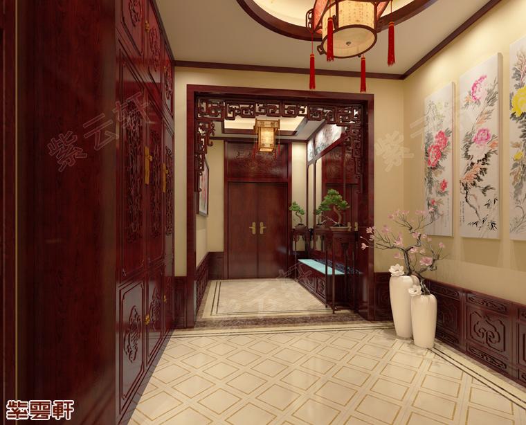 1门厅.jpg