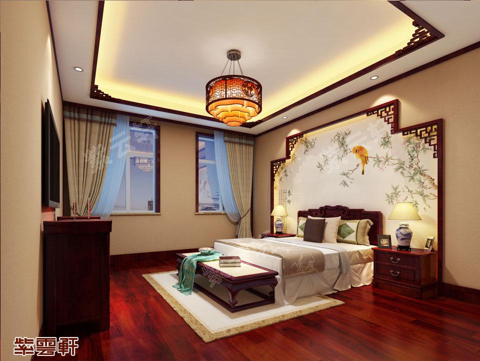 7主卧室.jpg