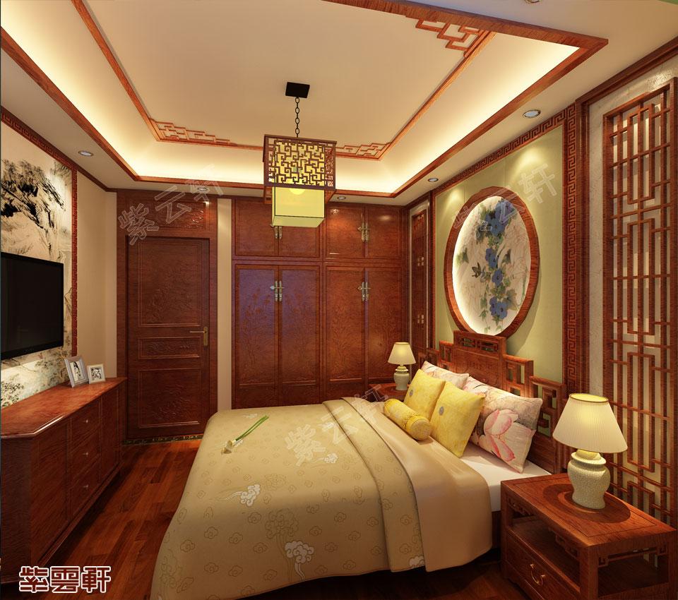 12卧室.jpg