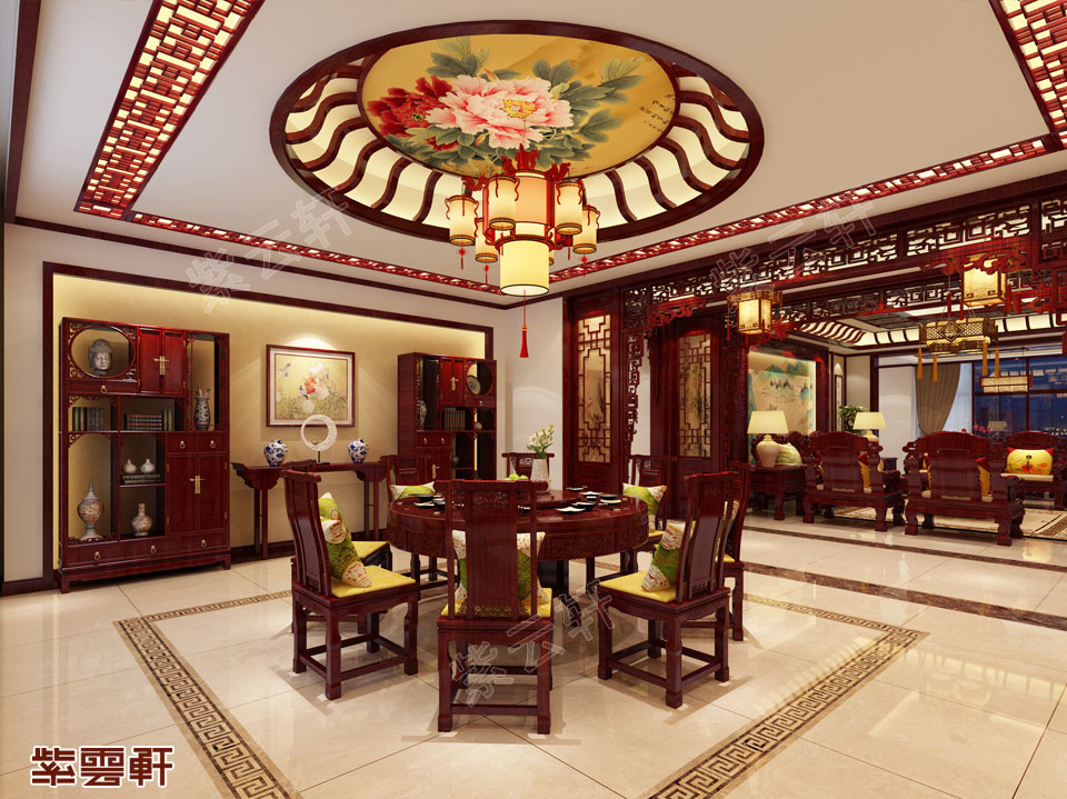 6餐厅.jpg