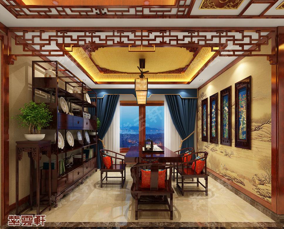 4一层茶室.jpg