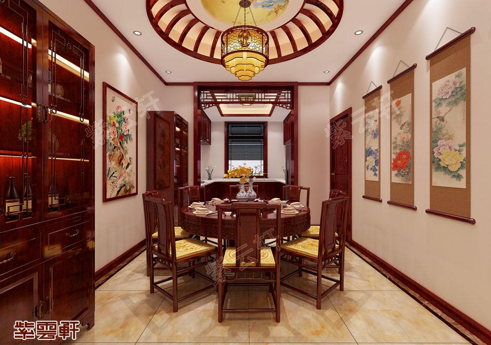 5餐厅厨房.jpg
