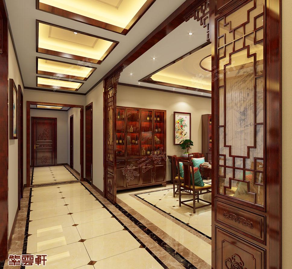 2走廊.jpg
