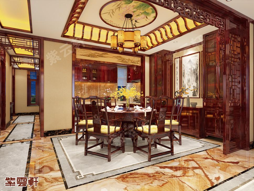 5一层餐厅.jpg