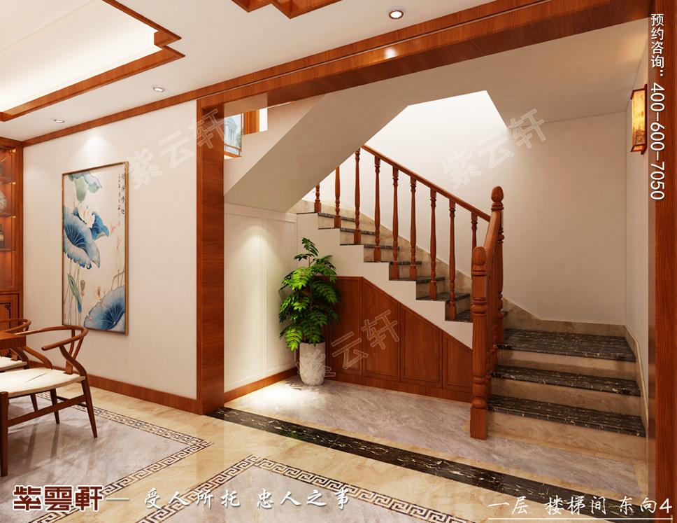5一层楼梯间.jpg