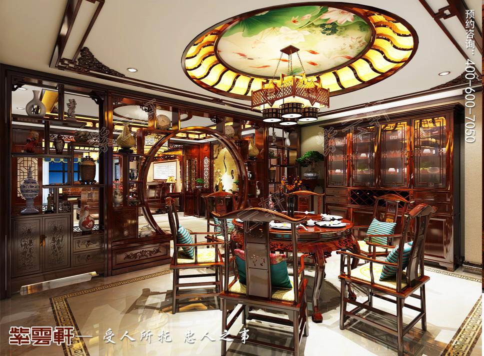 1餐厅.jpg