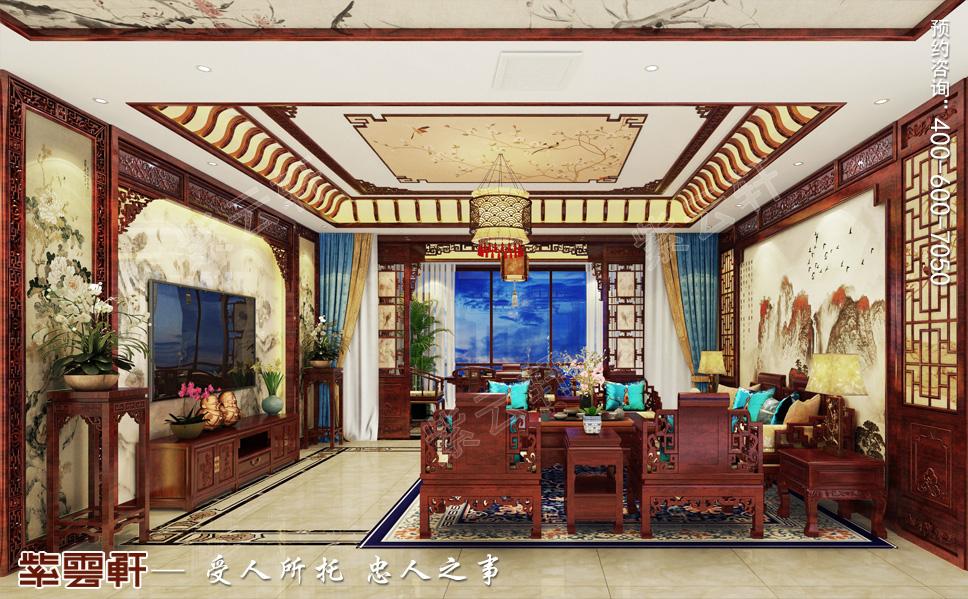 5客厅.jpg