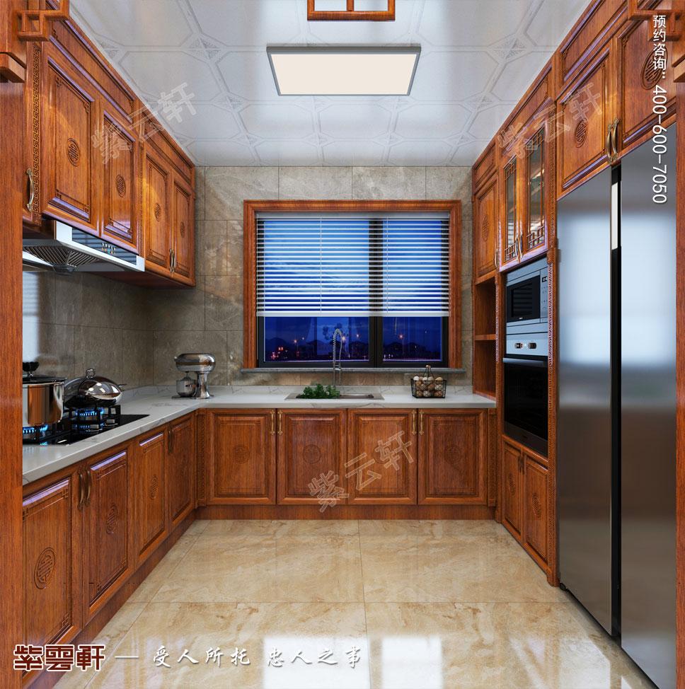 8厨房.jpg
