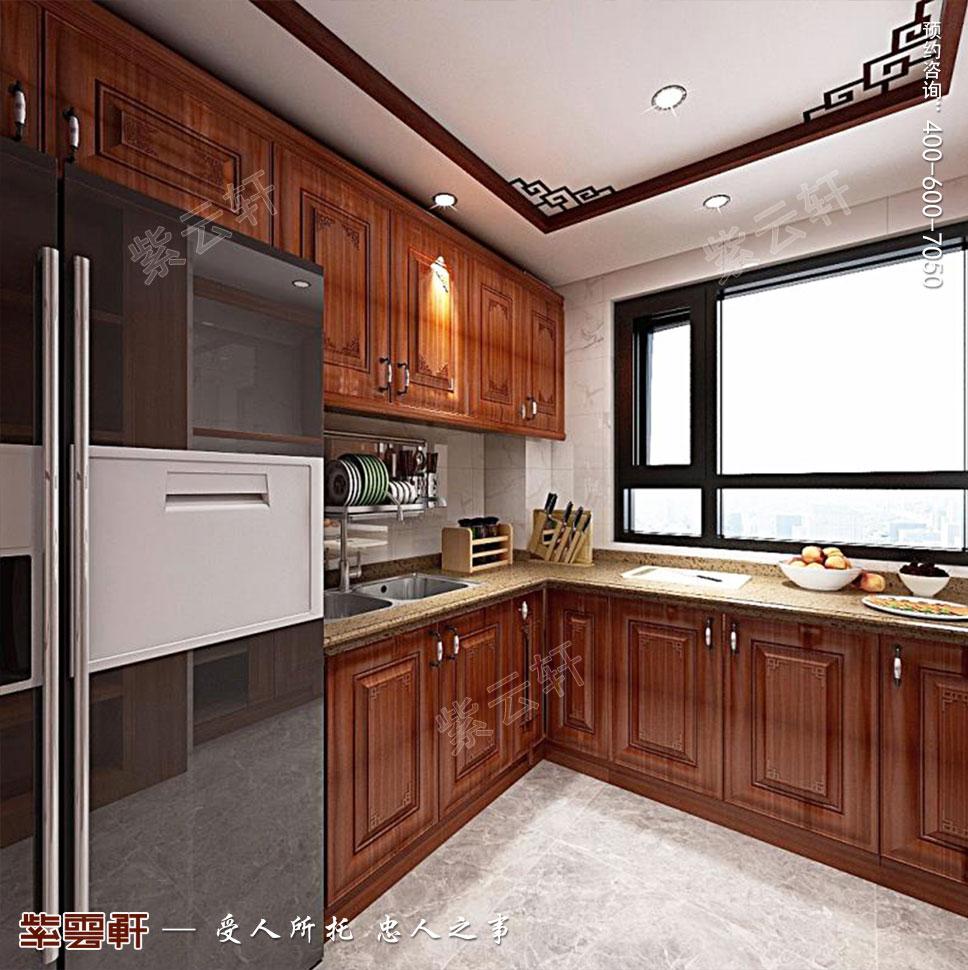3厨房.jpg