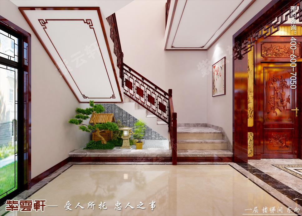 08一层楼梯间.jpg