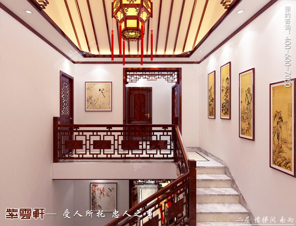 09二层楼梯间.jpg