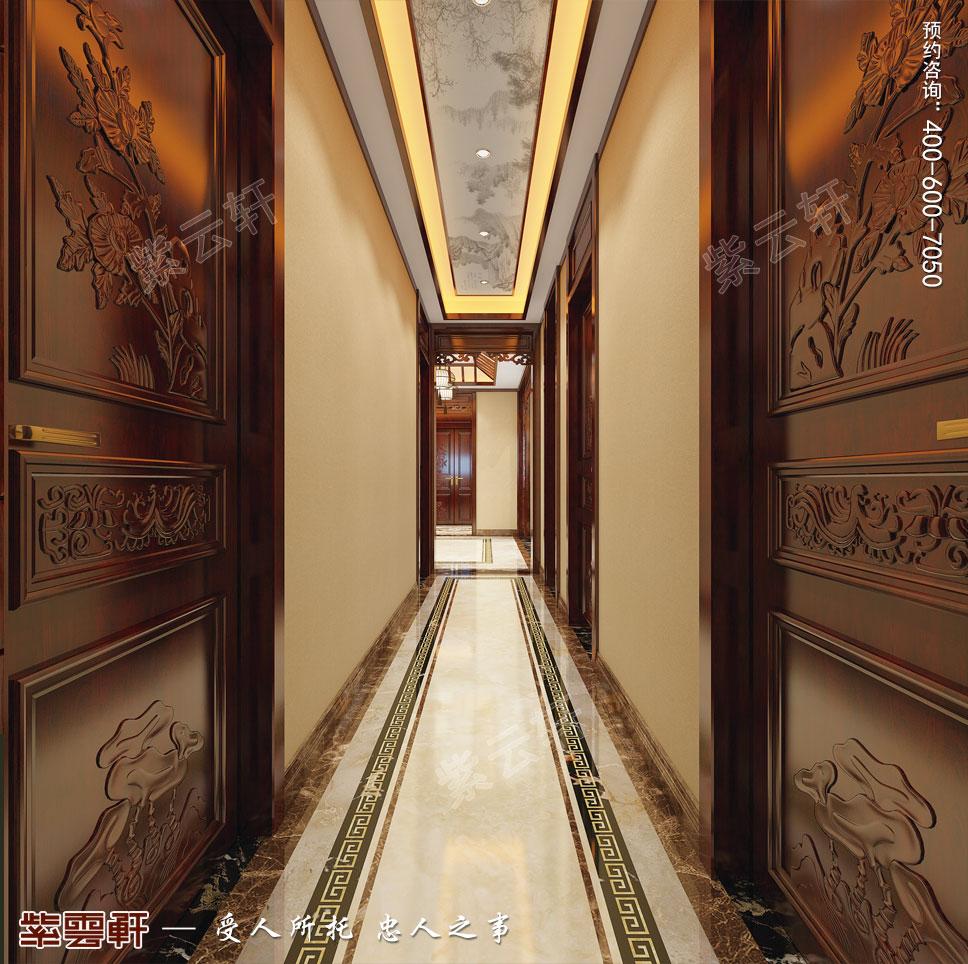 7走廊.jpg