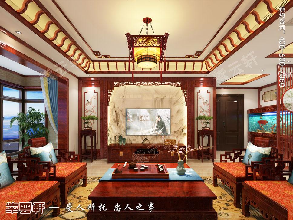 这里,有中式风景在售卖