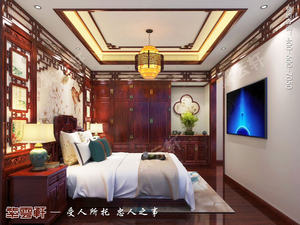 卧室复古装修.jpg