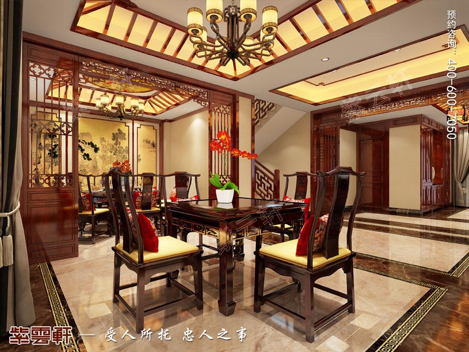 传统风格餐厅装修.jpg