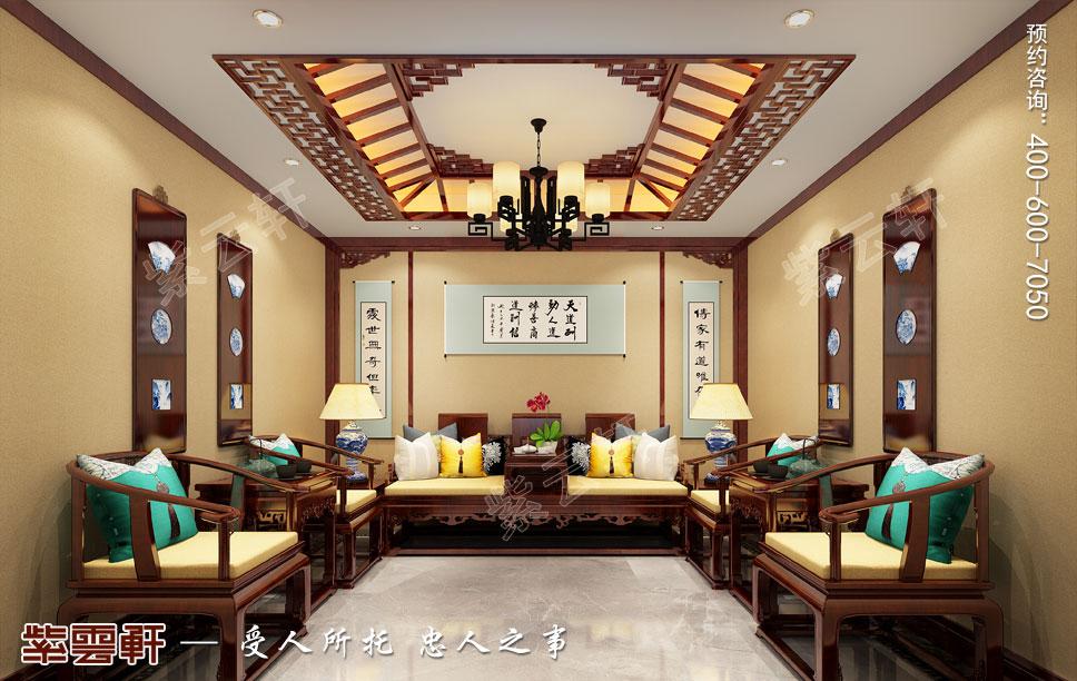 中式设计客厅.jpg