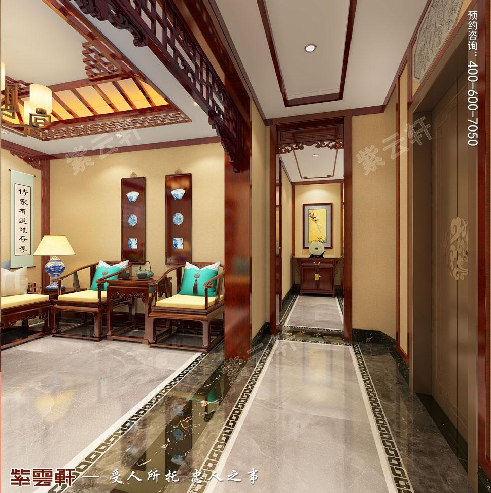三层走廊装修.jpg