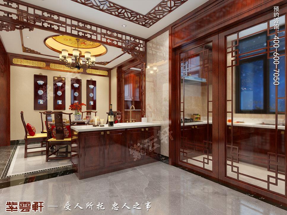 厨房中式装修.jpg