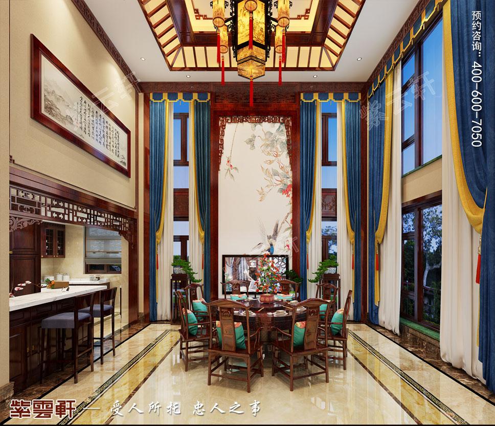 餐厅中式装修.jpg