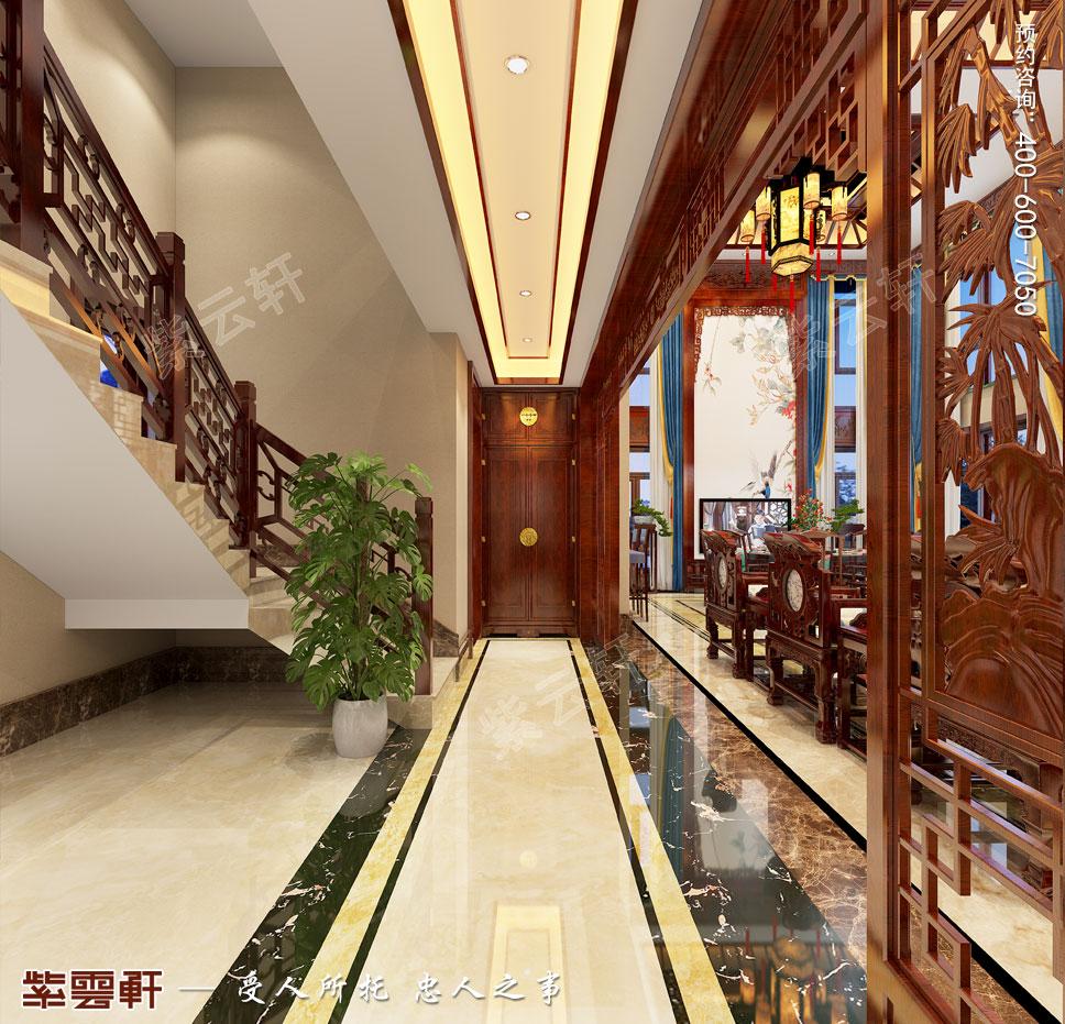 中式装修走廊.jpg