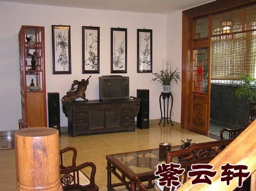 http://www.zyxuan.org/html/200712/13/中式-田园-风格-图片