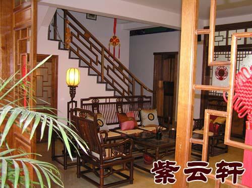 https://www.zyxuan.org/html/200712/13/中式-田园-风格-图片