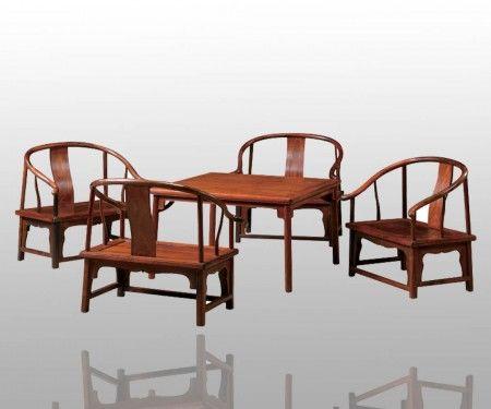 变形家具和普通家具价格哪个便宜一些
