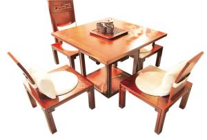 家具创新设计图片
