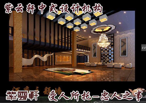 一般就是中式酒店的咖啡厅虽供应的是中西美食自助,但在氛围的营造图片