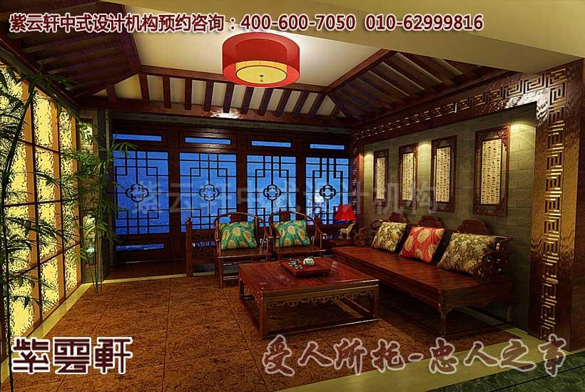 紫云轩为大家总结的冬季施工装修验收事项