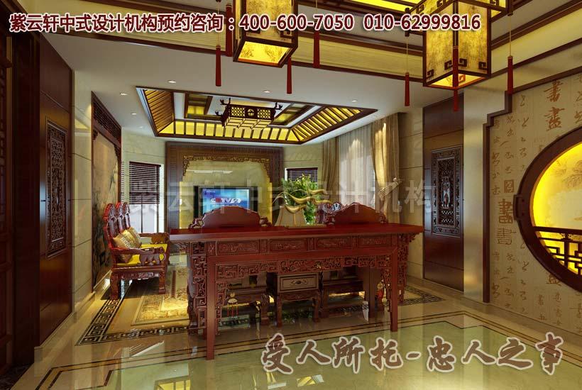 """现代中式家具选购知识:买红木家具三个""""不"""""""