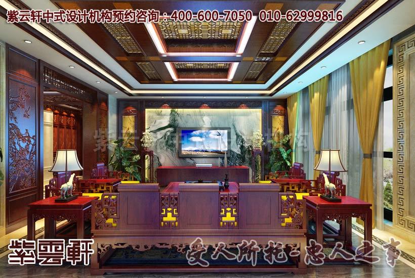 中式家具-红木家具擦生漆的益处及工艺流程