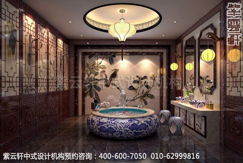 [脑洞大开]揭秘中国古代厕所的哪点事
