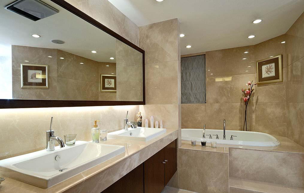淋浴房与浴缸性能比较究竟哪个更好?