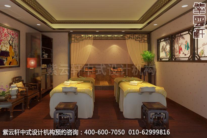 中式装修配饰篇之布艺沙发清洁方法