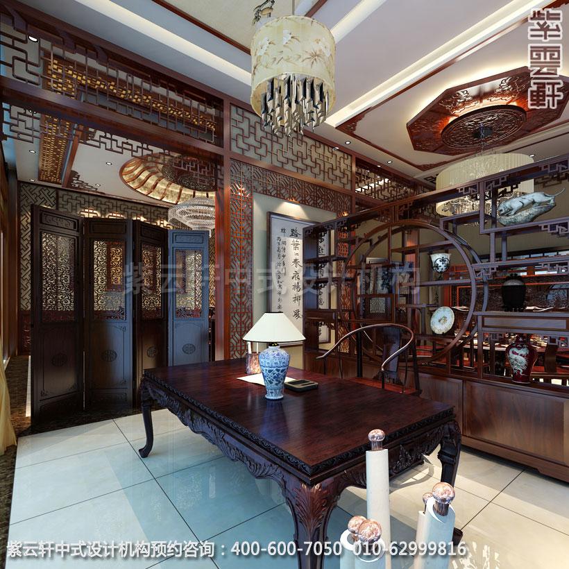 用中式文化之古琴与中国书法来感悟生活