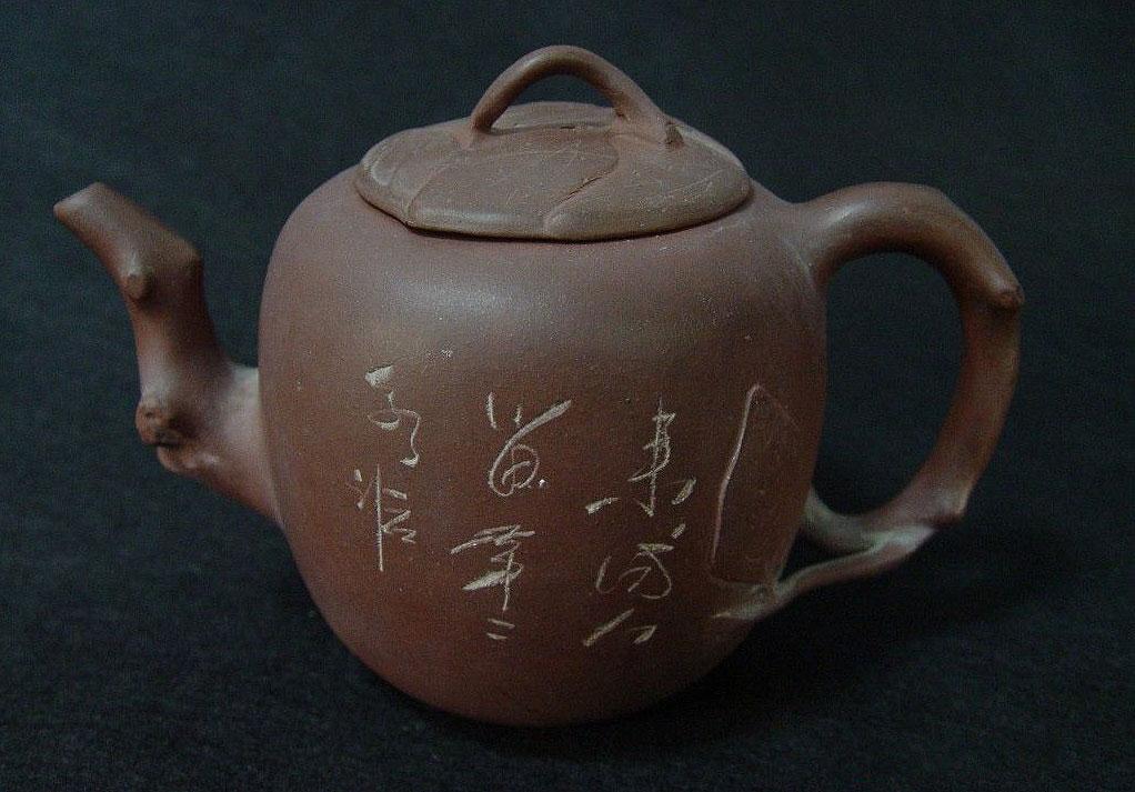 哪位名家的紫砂壶更有收藏价值让我们用这份名单来告诉你