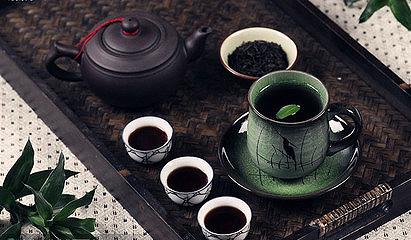 泡黑茶应该注意哪些方面的讲究与事项