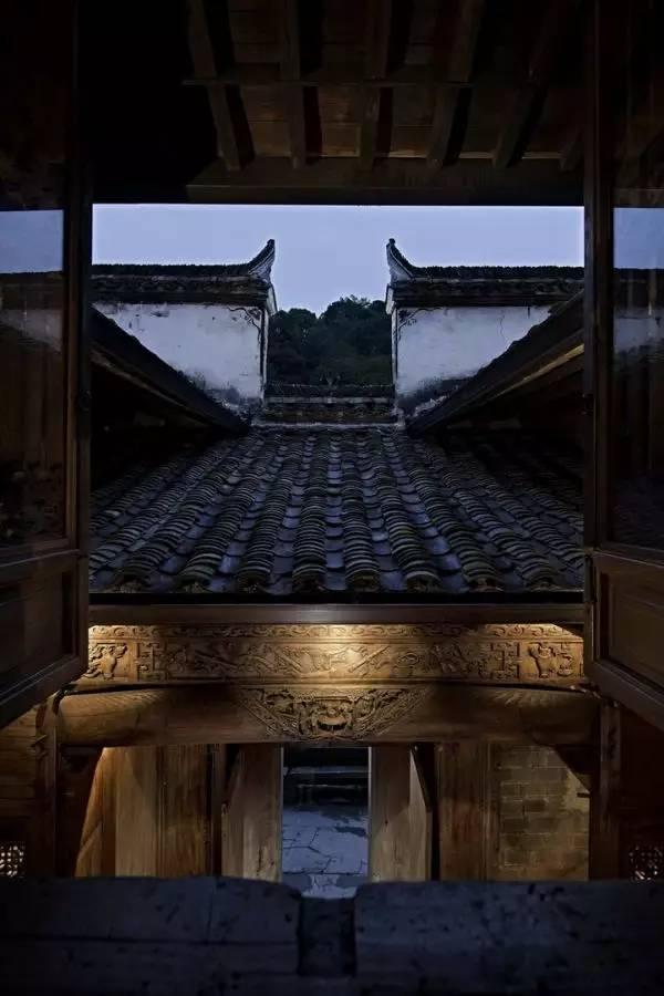中式装修会所意境营造之法 舞文弄墨,焚香静聆
