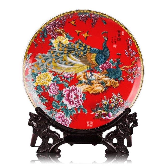 中式空间陶瓷配饰 泥与火的艺术,高雅秀洁,玲珑清逸