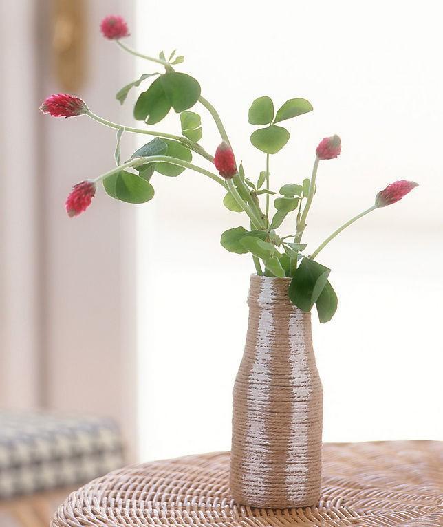 一缕似有若无的香,清新雅致 中式茶馆空间插花意境之美