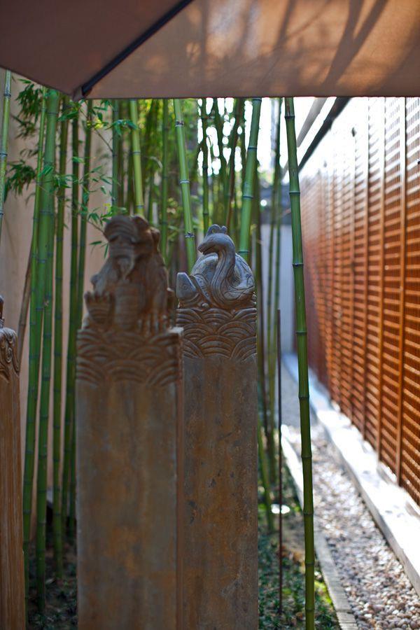 中式设计古典会所 勾勒出人文气息与风雅神韵