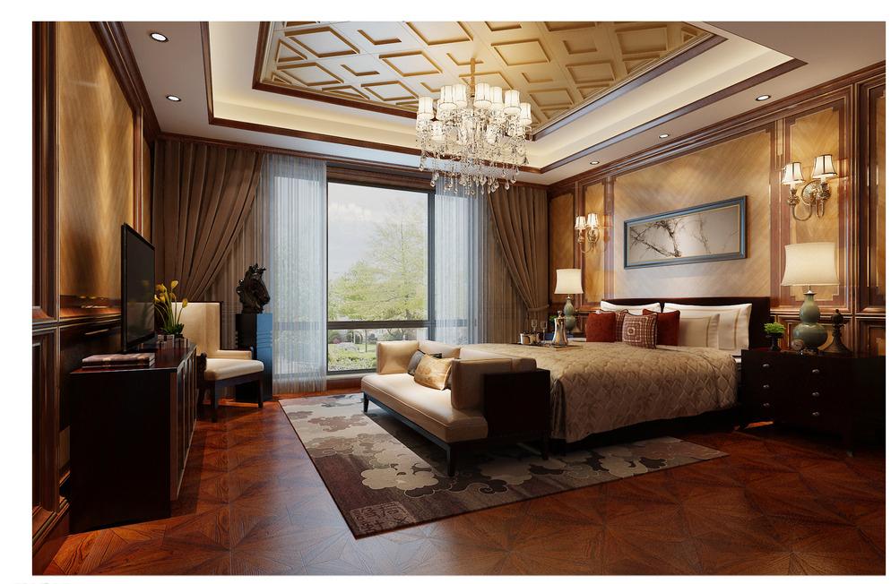 当人们在中式卧室装修设计的时候,人们一般会比较的关心中式卧室装修设计要点有哪些,以便根据了解来进行中式卧室装修的设计。那么中式卧室装修设计要点有哪些呢?接下来小编就来为大家介绍一下在设计中式卧室装修时需了解的一些设计要点。