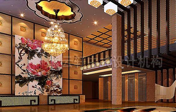 中式酒店成为大家外出吃饭和应酬的重要选择,环境一优美,设计巧妙,把中式古典的装扮和修饰与现代先进设备完美结合,演绎着中国传统餐饮场合的礼仪和文化。让古典与现代完美结合,传统与时尚并存,让现代人在中式风格的酒店设计之中领略到生活的美好,民以食为天,酒店装修设计对于客人的心理需求能够把握住,让人们在休闲之余体验到生活的美好。紫云轩中式装修设计团体推出中式风格酒店装修设计专题,将影响到中式风格酒店的设计装修的文化知识和有效搭配方法与大家一一分析。能够为您的生活和休闲提供方便。本期将为您推出中式风格酒店装修设计专